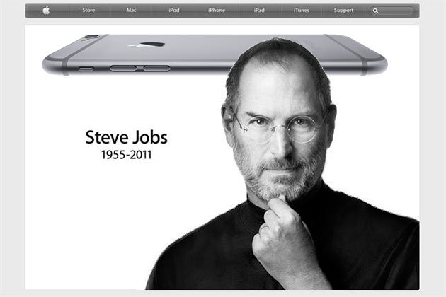 Steve Jobs the thinker, Apple Car, the new toy of Apple