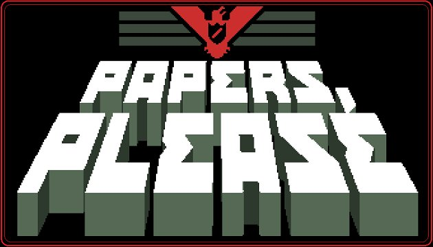 papers please, games for iPad, reated this game for mobile devices iPhone 4, iPhone 6, iphone 6 plus, iphone 5s and Apple iPad