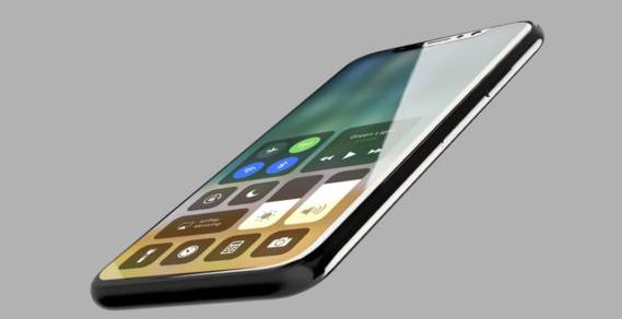 Apple prepara tres nuevos terminales