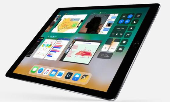 Como seleccionar Ipad ideal