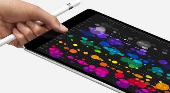 Motivos-Ipad-para-no-tener-3d-Touch-01